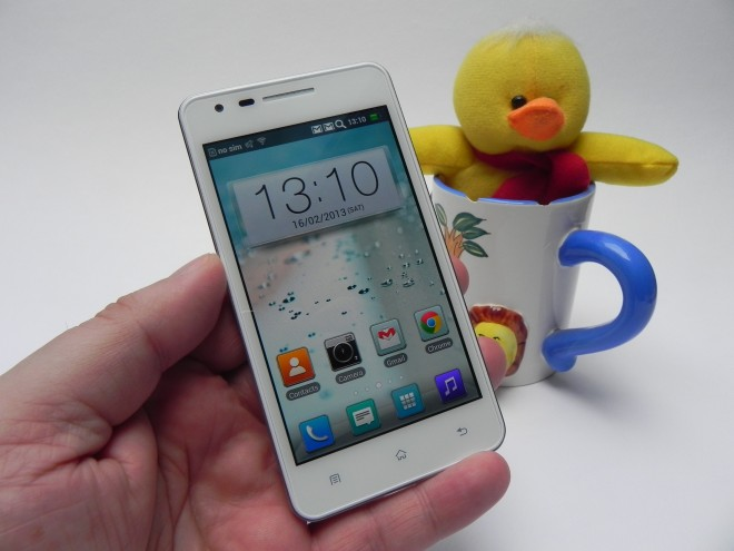 OPPO-Finder-Review-GSMDome-com_41