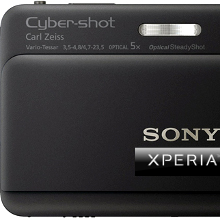 Rumor-Sony-prepping-5-Xperia-Cyber-shot-and-Walkman-phones-for-Q3-to-lure-camera-and-music-buffs