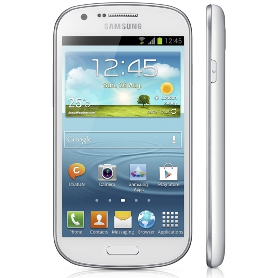 Samsung-Galaxy-Express-LTE-Android-Jelly-Bean-available-Germany-price