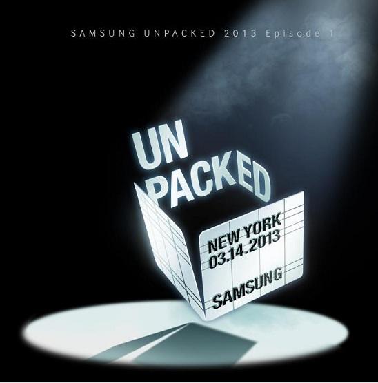 Samsung-Mobile-Unpacked-2013-Header