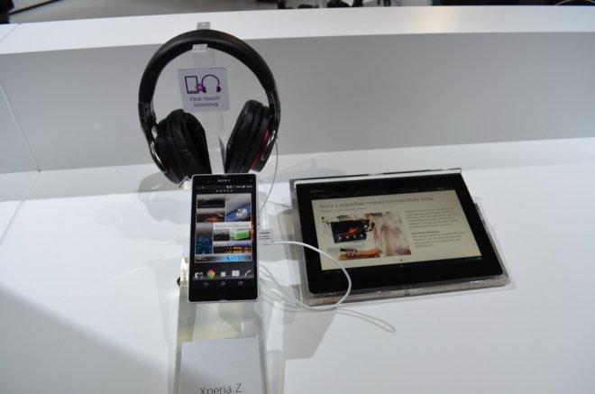 Sony-Xperia-Z_06