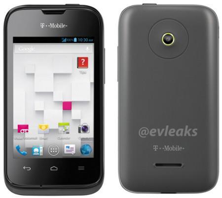 T-Mobile_Huawei_Prism-450x401