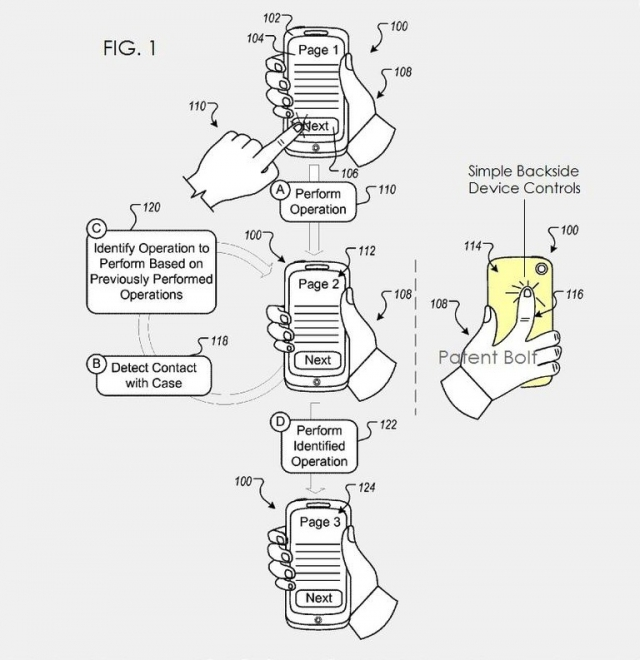 backside-touch-patent1-640x660