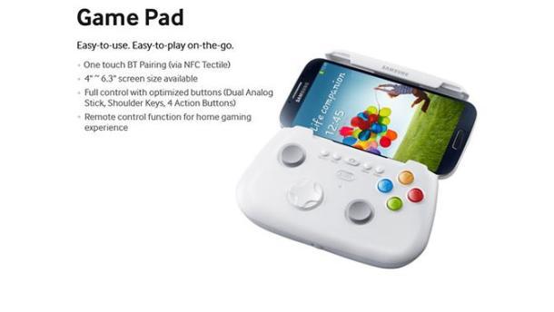gamepad_610x344