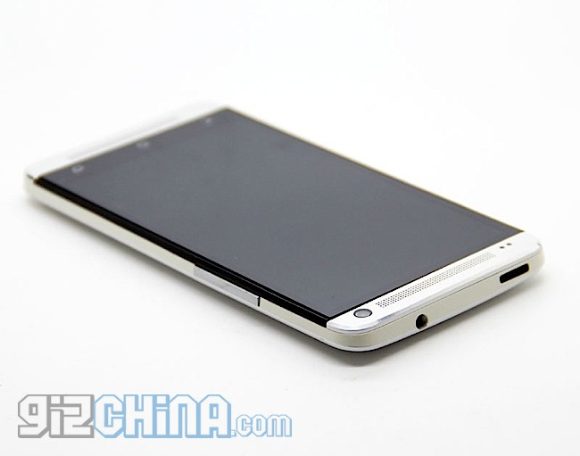 hdc-htc-one-knock-off-china-spy-photo