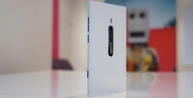 lumia-928-1