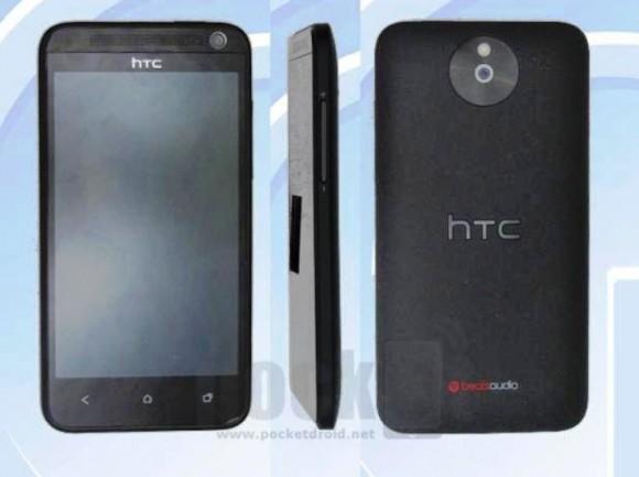 HTC-603e-M4-mid-range-phone-580x433
