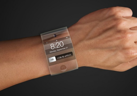 Survey-suggests-19-percent-of-consumers-would-buy-Apples-iWatch-580x405