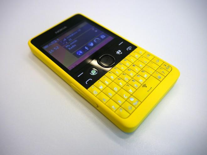asha-210-yellow