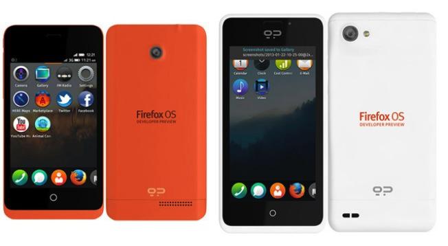 firefox-phones1