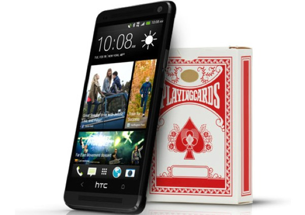 htc-one-black-sprint