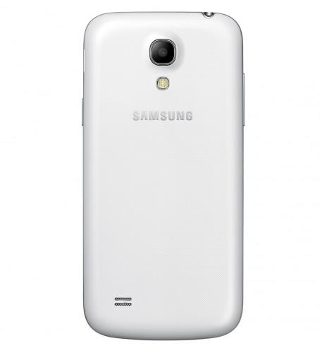 01_GT-I9190_Back_white_Standard_Online-454x500