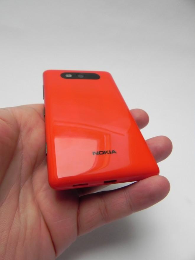 Nokia-Lumia-820-review-GSMDome-com_20