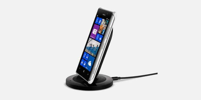 Nokia-Lumia-925-wireless-charging