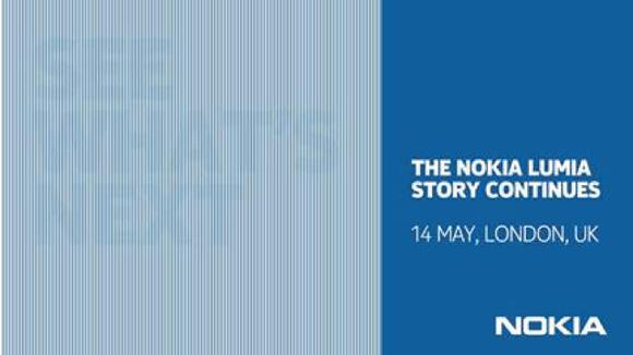 Nokia_lumia_event_invite_may2013-580-75