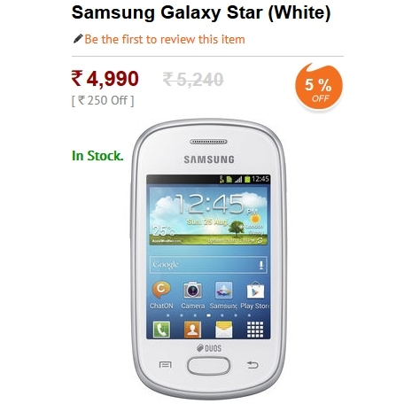 Samsung-Galaxy-Star-Duos-available