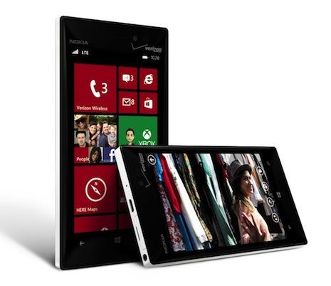 Verizon-Nokia-Lumia-928