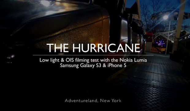 lumia-928-hurricane-videotest-1367992629