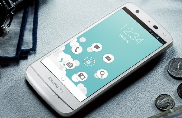medias-x-water-cooled-phone1