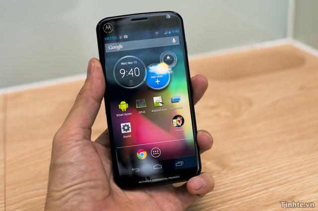 x-phone-1