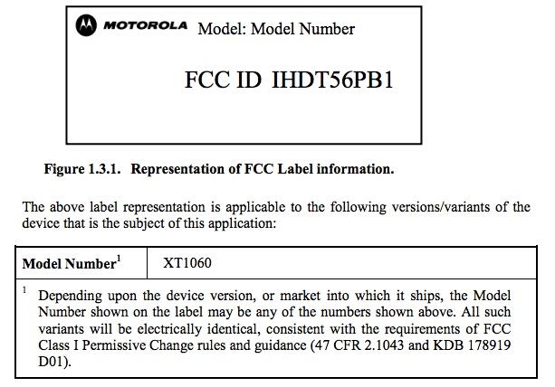 xfon-fcc1