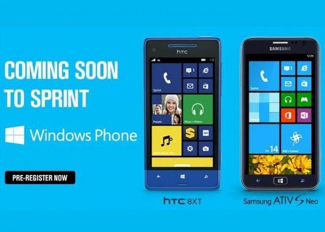 HTC-8XT-Samsung-ATIV-S-Neo
