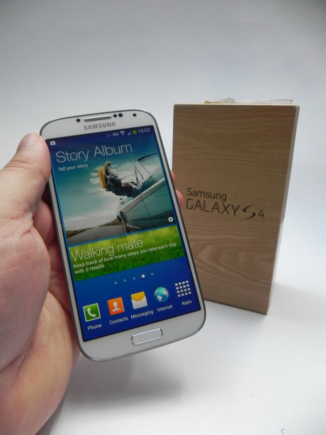 Samsung-Galaxy-S4-review-gsmdome_41