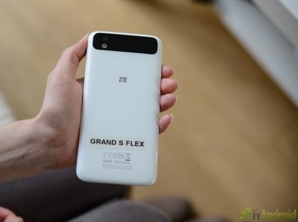 ZTE-Grand-S-Flex-soon-2