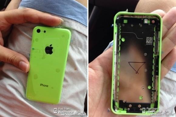 green_iphone-580x385