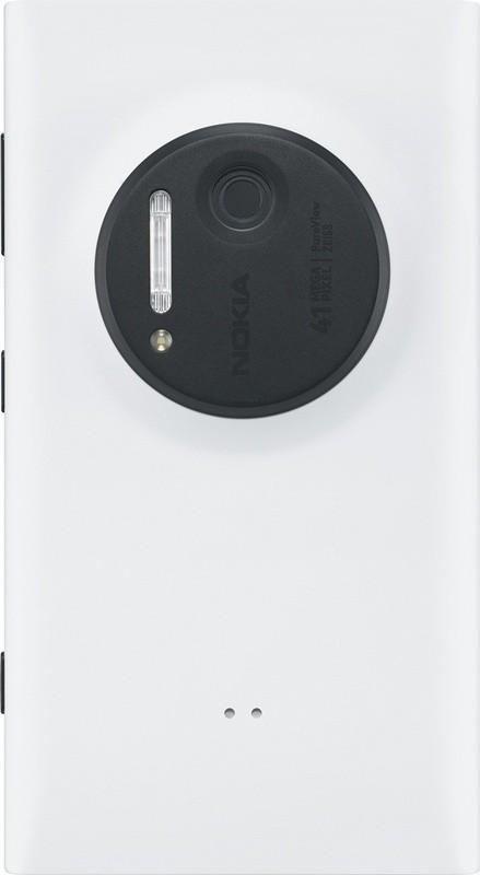 07112013image-lumia1020-back-white201307101542495image08