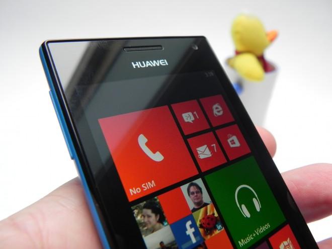 Huawei-W1-review-gsmdome-com_34