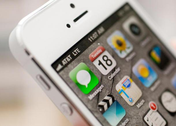 Prime-iPhone_610x436