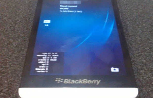 blackberry-a10-aristo-2-620x400