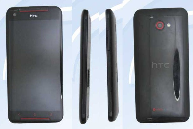 htc-butterfly-s-dual-9060