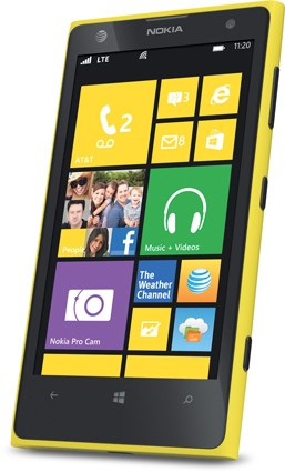 nokia-lumia-1020-lead-announce