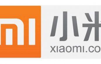 xiaomi-specs-346x220.jpg