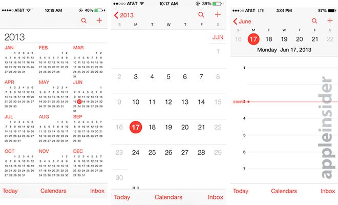 13.06.17-Calendar-2