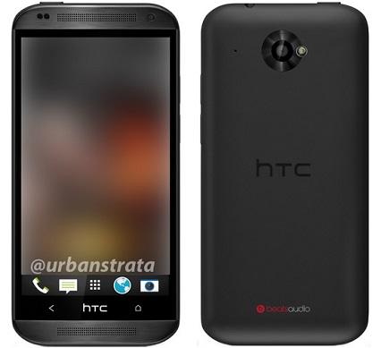 HTC-Zara-Desire-601