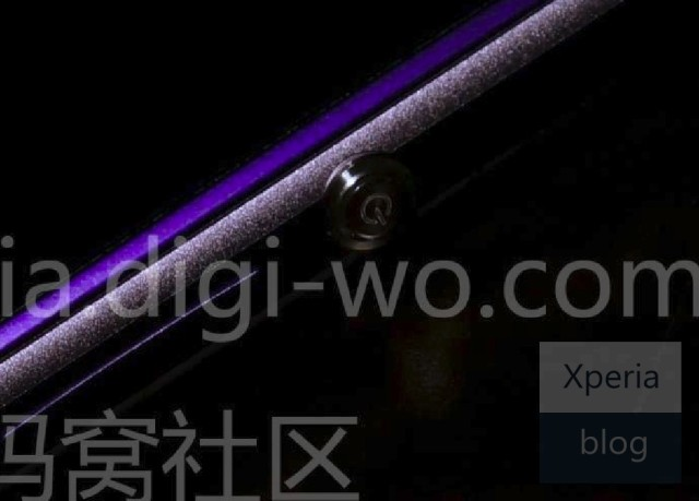 Honami-Teaser_1-640x459