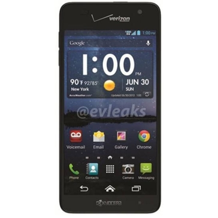 Kyocera-Hydro-Elite-Verizon