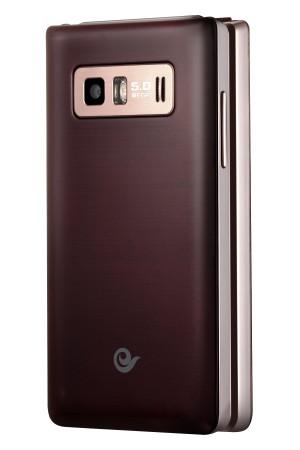 Samsung-W789-3