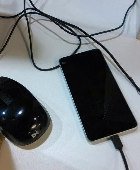 Xiaomi-Mi3_3