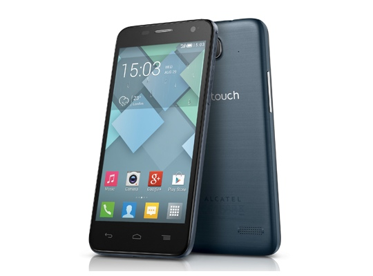 alcatel-one-touch-idol-mini-540