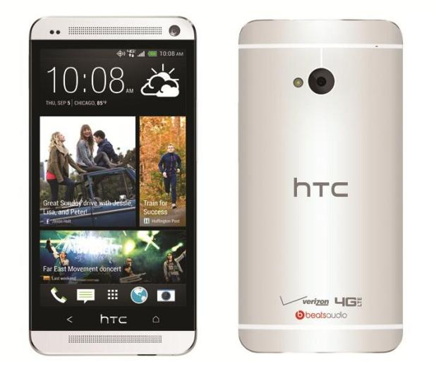 htc-one-verizon