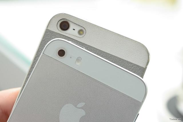 iPhone_5S_iPhone_5C-7