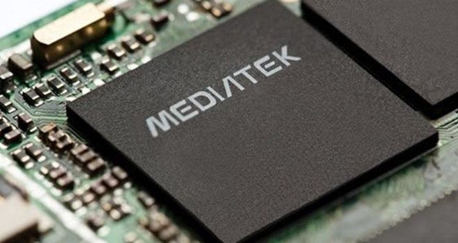 mediatek-hero