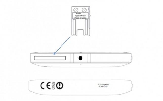 Nokia-RM-927-FCC_0