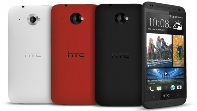 htc_desire_601_all_colours