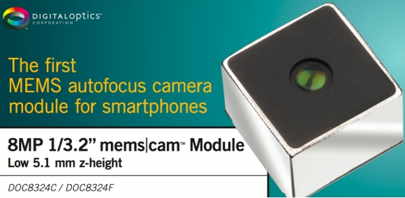 Google-Nexus-5-MEMS-camera