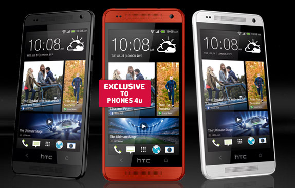 htc-one-mini-red